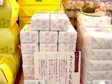 20050322-JR東京駅・お土産・手間ひまかけた・さくらもち630円-1945-DSC07014
