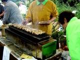 20050604-船橋市夏見・市場・海老川造形市民まつり-1051-DSC02530