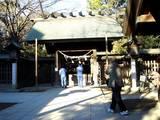20051228-船橋大神宮・お焚き上げ-1453-DSC02467