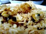 アサリご飯-20050508-DSC09522