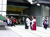 20050322-東京都千代田区丸の内・東京国際フォーラム・卒業式-0859-DSC07013