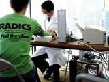 20051022-ららぽーと・日本赤十字社・愛の献血-1133-DSC00953