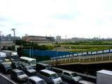 20050818-船橋競馬場・スタンド改装工事-0844-SN320659