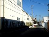 20051217-船橋市南本町・東武ストア-0932-DSC00872
