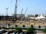 20050526-船橋市浜町2・ザウス跡開発・イケア船橋-0911-DSC01981