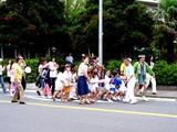 20050730-船橋ファミリィータウン夏祭り-1041-DSC03372