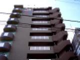 20051119-船橋市・マンション-0944-DSC07524E
