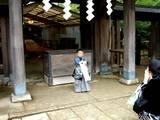 20051029-船橋大神宮・七五三-1037-DSC03874