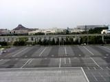20050418-浦安市舞浜・東京ディズニーリゾート・東京ディズニーランド・駐車場-0918-DSC09112
