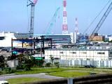 20050526-船橋市浜町2・ザウス跡開発・イケア船橋-0911-DSC01977