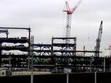 20050614-船橋市浜町2・ザウス跡地再開発・イケア船橋店舗工事-0903-DSC00768