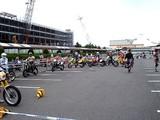 20050828-船橋オートレース場・バイク走行練習-1022-DSCF0700