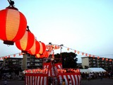 20050827-若松団地盆踊り-1804-DSCF0632