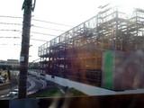 20050826-習志野市芝園1・東京インテリア家具-1546-DSCF0500