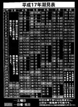 20050530-木更津市・木更津海岸・牛込海岸・久津間海岸・江川海岸・潮干狩-DSC02349B