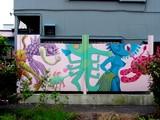 20050619-船橋市宮本4・駐車場の絵-1052-DSC01064