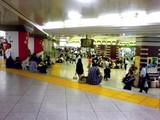20050816-宮城県沖地震・東北新幹線運休-1928-SN320613