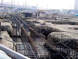 20050410-船橋市浜町2・ザウス跡開発・イケア船橋店・新築工事-0947-DSC08805