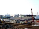 20050326-船橋市浜町2・ザウス跡開発・ゼファー・ワンダーベイシティサザン-1551-DSC07202