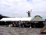 20050604-習志野市秋津5・谷津公園・自然観察センター・谷津干潟の日-1156-DSC02587