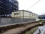 20050626-船橋市浜町2・ザウス跡地再開発・イケア船橋店舗工事-1027-DSC00164