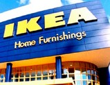 IKEA-HomeFurnishings01