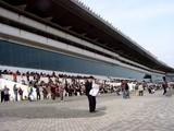 船橋市古作1・中山競馬場-20041219-1150-DSC02338