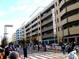 20051120-ロッテマリーンズ・幕張パレード-1053-DSC07990
