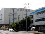 20050429-船橋市浜町1・二幸倉庫バーゲン(船橋興産)-1013-DSC09607
