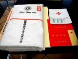 20051022-ららぽーと・日本赤十字社・愛の献血-1203-DSC00965