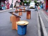 20050730-船橋ファミリィータウン夏祭り-1049-DSC03385