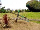 20050416-千葉市美浜区美浜・幕張海浜公園-1159-DSC09001