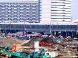 20050410-船橋市浜町2・ザウス跡開発・イケア船橋店・新築工事-1003-DSC08844