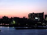 20050727-船橋花火大会-1923-DSC03019