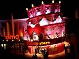 20051118-浦安市舞浜・イクスピアリ・クリスマス-1958-DSC07436