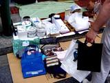 20050730-船橋ファミリィータウン夏祭り・フリマ-1034-DSC03351
