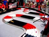20050508-船橋市浜町2・ビビットスクエア・GWイベント・WEBグランプリ爆SEED・ラオックス・アソビットシティ-1509-DSC09575