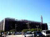 20050908-ザウス跡地再開発・イケア船橋店舗工事-0921-DSCF1317