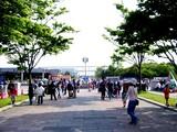 20050505-東京都江戸川区臨海町6・葛西臨海公園-1522-DSC00980