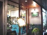 20050326-船橋市本町4・女性のための談話室・緑の星・女性専用のカフェ-1812-DSC07313