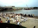 20050828-船橋親水公園・キャンドルナイト-1735-DSCF0829