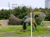 20050416-千葉市美浜区美浜・幕張海浜公園-1153-DSC08979