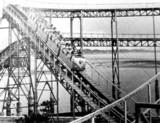 1958(昭和33)年09月:習志野市谷津3・京成谷津遊園・海上ジェットコースター-20050423-DSC09034