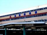 20040616-船橋市若松町2・船橋ケイバ-DSC02955