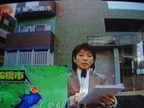 20051123-耐震強度偽装問題・TV取材-1431-DSC08505