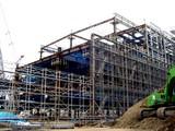 20050626-船橋市浜町2・ザウス跡地再開発・イケア船橋店舗工事-1025-DSC00150