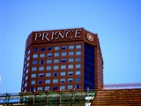 20051213-東京都品川区・西武・プリンスホテル-0952-DSC00618