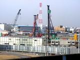 20050224-船橋市浜町2・ザウス跡開発・イケア船橋-0859-DSC05289