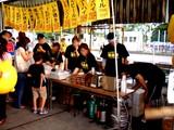 20050827-船橋中央卸売市場・盆踊り-1732-DSCF0555