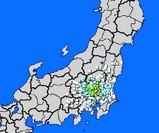 20050223-2159-気象庁・地震・茨城県南部地震